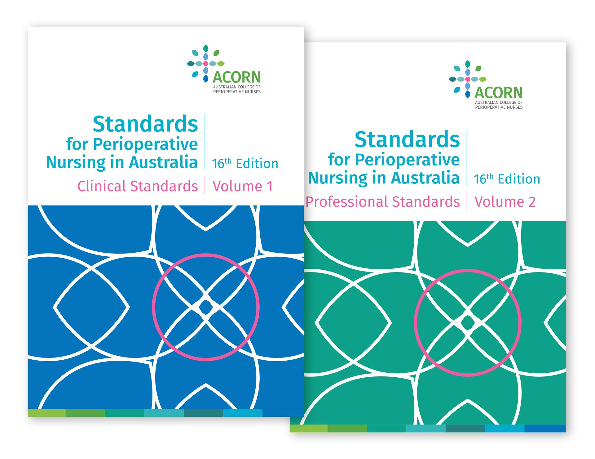 Acorn-Standards_vol-1and2-cover
