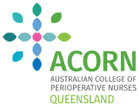 ACORN logo Queensland-stacked_colour